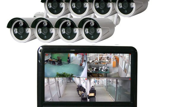 Security Cam_1